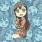 Missa-chan avatar
