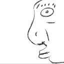Megamoo's avatar