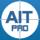 Profile photo of AITpro