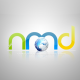 Profile picture of nmdsrl