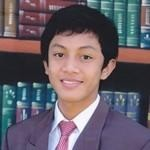 Profile picture of Yudhistira Mauris