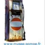 Illustration du profil de Musee-pompe