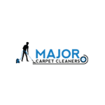 Profile picture of Major Carpet Cleaners