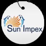 Sunimpex