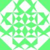 Db1c53d8c0095d44f8c2ce91e22f1388?d=identicon&s=100&r=pg