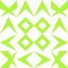 Db2297a835b225192c4f605ced1607f5?d=identicon&s=100&r=pg