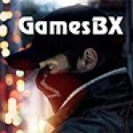 Profile picture of GamesBXdaily