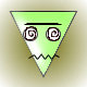 Adam Contact options for registered users 's Avatar (by Gravatar)