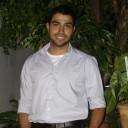 ziulrasec's avatar