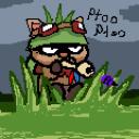 Dizor's avatar