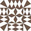 Db315001be185ced81f0789cdc4647cc?d=identicon&s=100&r=pg