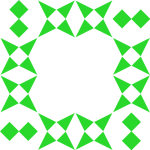الصورة الرمزية abodivb