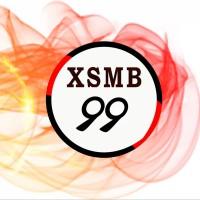 xsmb99 - Chuyên trang xổ số