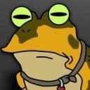 phluqz's avatar
