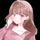 Skypphire's avatar