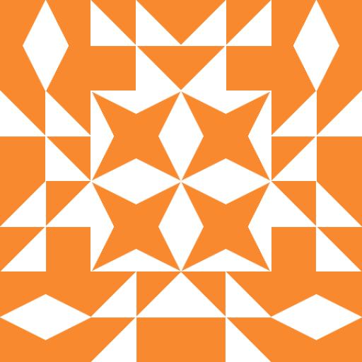meowmeowpig profile avatar