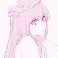 panaties avatar