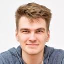Sebastian Osiński