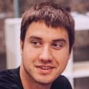 Mario Visic