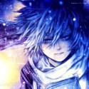 mo_-avatar