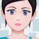 nathalie avatar.