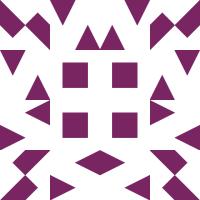 Терминалы платежные iBox - Терминал платежный iBox - это удобно для каждого человека