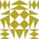 https://www.gravatar.com/avatar/db6f35970a9e190bb238ea5856ce757f?s=128&d=identicon&r=PG