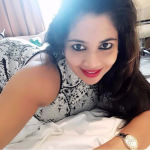 Profile picture of Hyderabad Escorts
