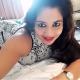 Hyderabad Escorts