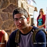 Profile picture of dvir0776