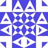Db785ee773eab9aee344d96578460528?d=identicon&s=100&r=pg