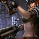 Jafarklabar's avatar