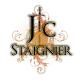 Jc Staignier