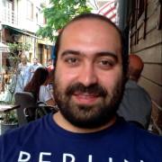 Murat Dikmen