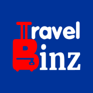 Profile picture of Travel Binz Reviews