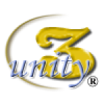 Profile picture of unity3software