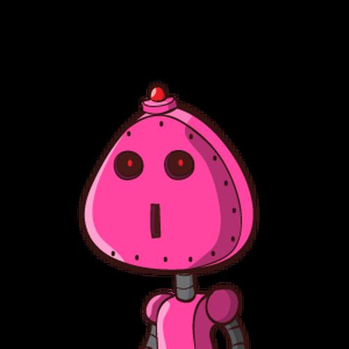 Neil Brown's avatar