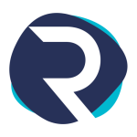 Profile picture of RVOLA