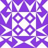 Το avatar του χρήστη Yiota719