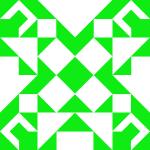 الصورة الرمزية حد السيف1