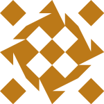 الصورة الرمزية جبل لبنان