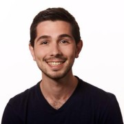 Giuliano Pezzolo Giacaglia's avatar