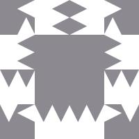 Dead Space - игра для Android - Мертвый космос