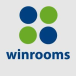Profile photo of winrooms
