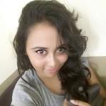 Profile photo of Rashmita Das