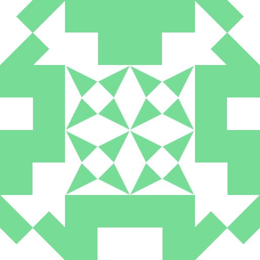 geoholyhart profile avatar