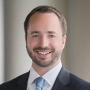 David Garber's avatar