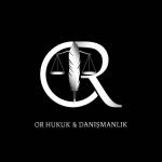 orhukuk