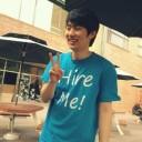 Sung Min Lee