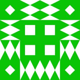 Dbad4f79c7edd366c3b9fb7ed6b9f536?d=identicon&s=275